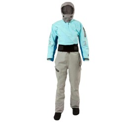 odyssey_dry_suit-women_s-ice-front