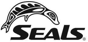Seals NW Tribal Logo